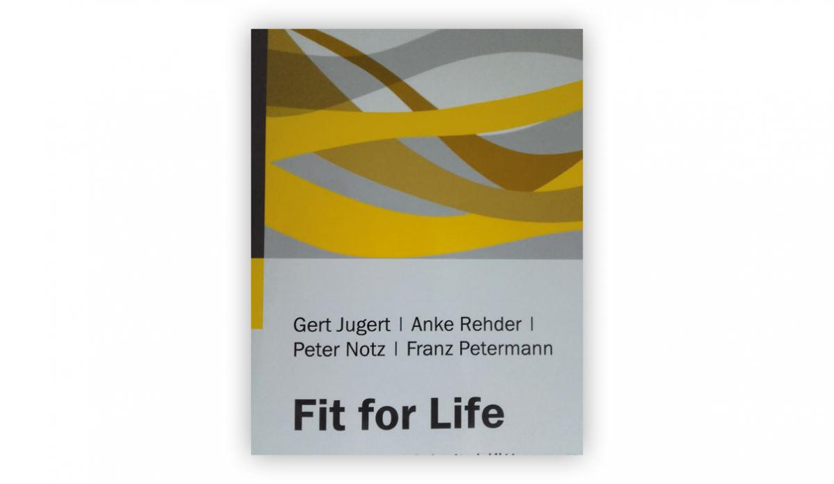 Projekt Fit for Life – Sozialkompetenztraining